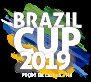logo-Brazilcup