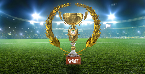 19 años de Brazil Cup: más de 30 países ya participaron y esta Edición 19 promete muchas atracciones y novedades
